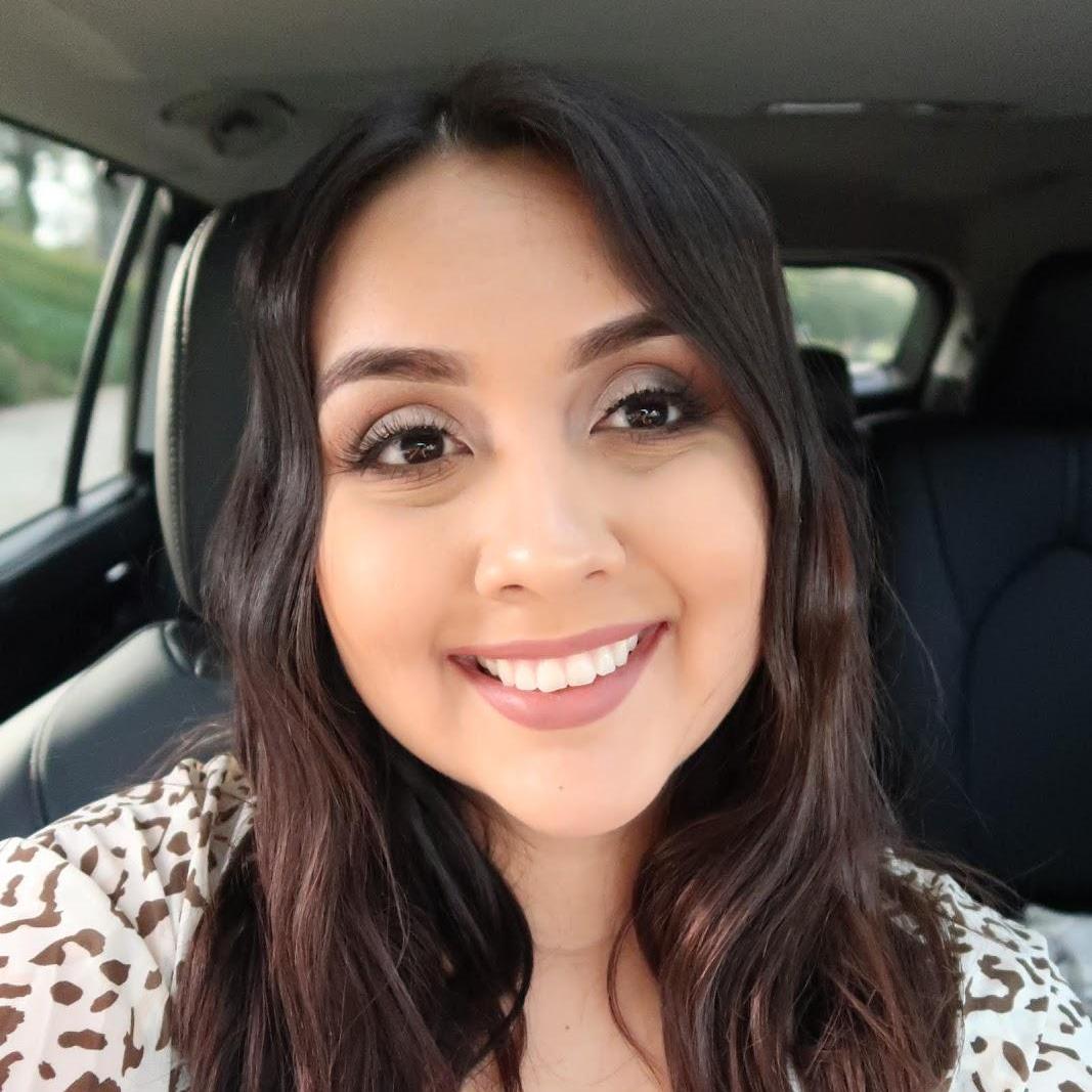 Lilly Silva's Profile Photo