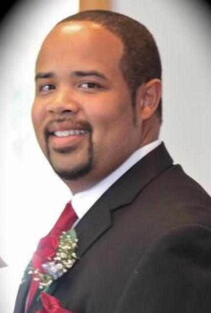 Marcus Morris, Assistant Band Director