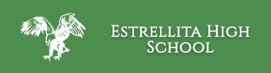Estrellita High School