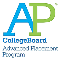 AP Parent Info Meeting Featured Photo