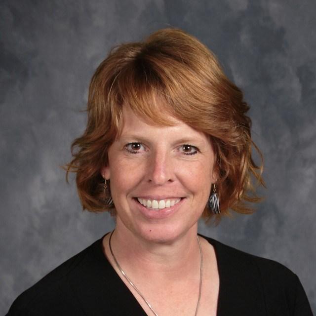 Jo Nicklas's Profile Photo