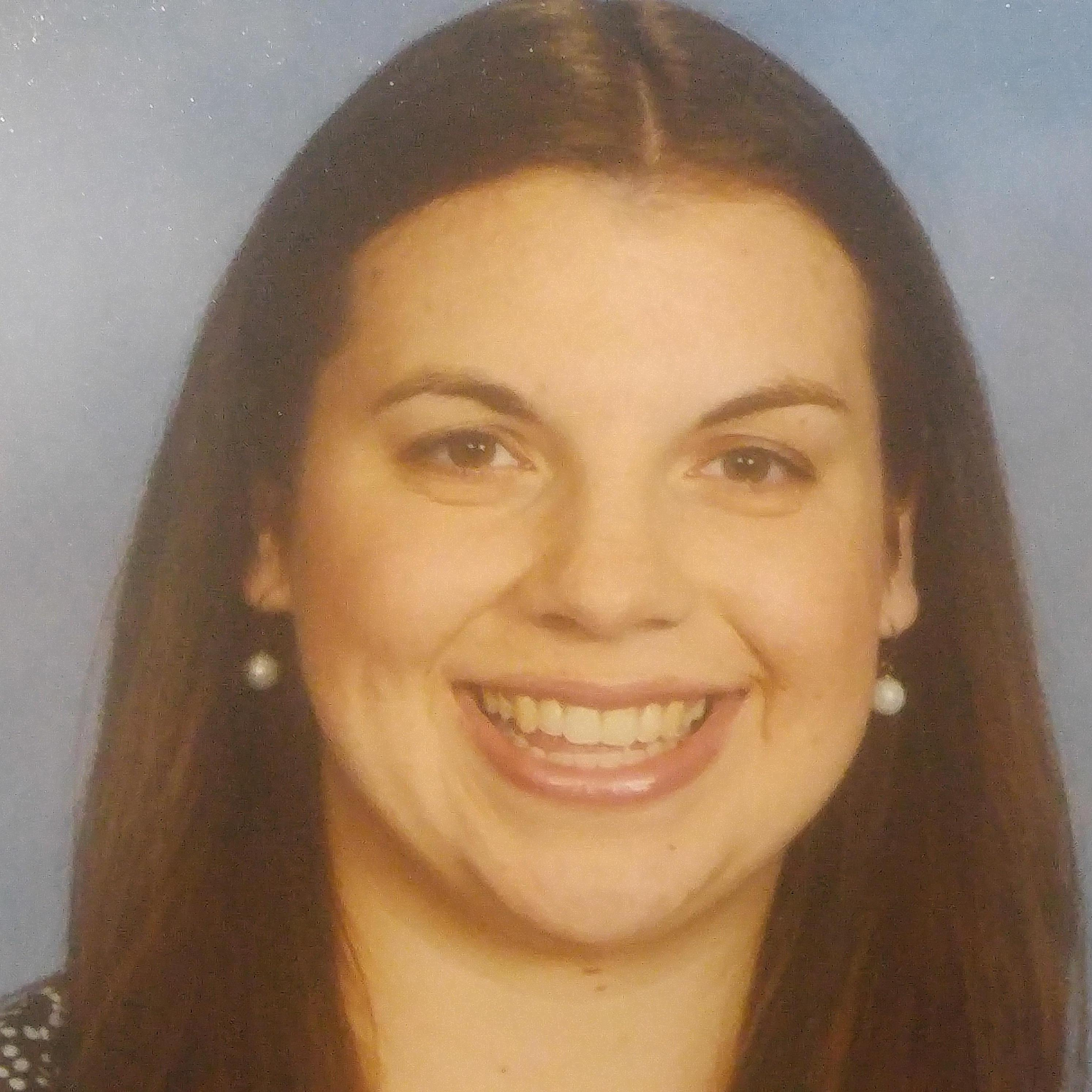 Rachel Dunn's Profile Photo