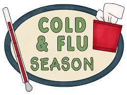 Cold and Flu Season Guidelines Featured Photo