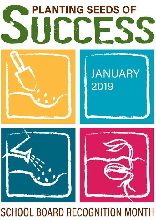 Planting Seeds of Success image