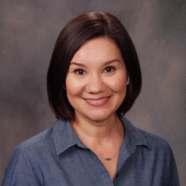 Jackie Holt's Profile Photo