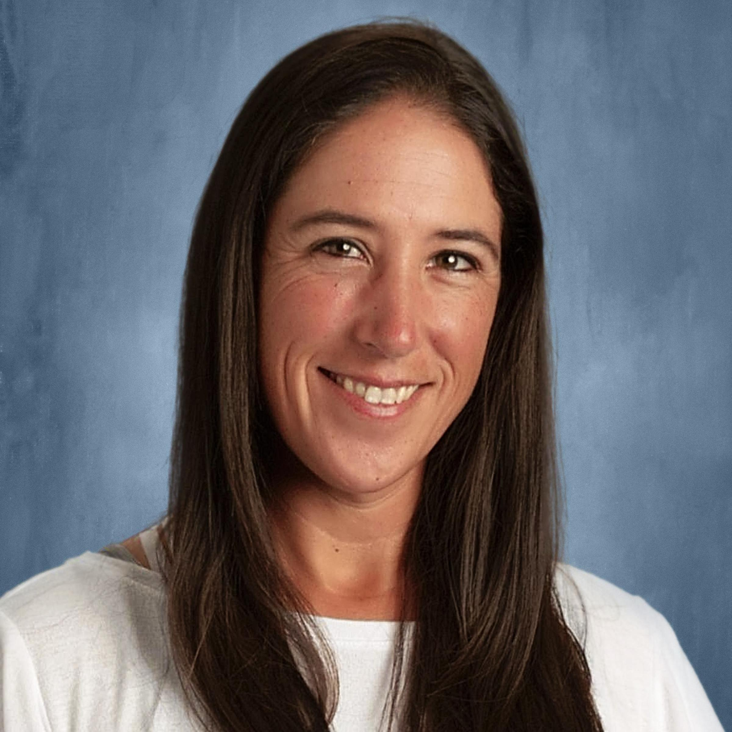 Kelly Coile's Profile Photo