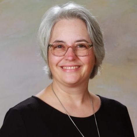 Marlena Dixon's Profile Photo