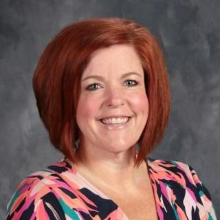 Kathryn Krimmel's Profile Photo