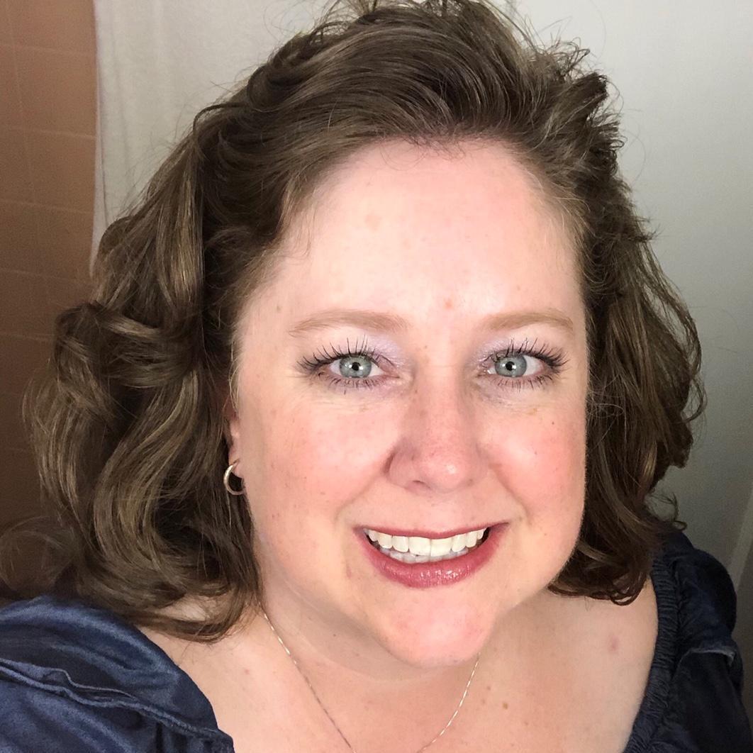 Jennifer Trempe-Thomas's Profile Photo