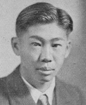 Anson Tadao Fujioka