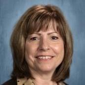 Patricia Egesburg's Profile Photo