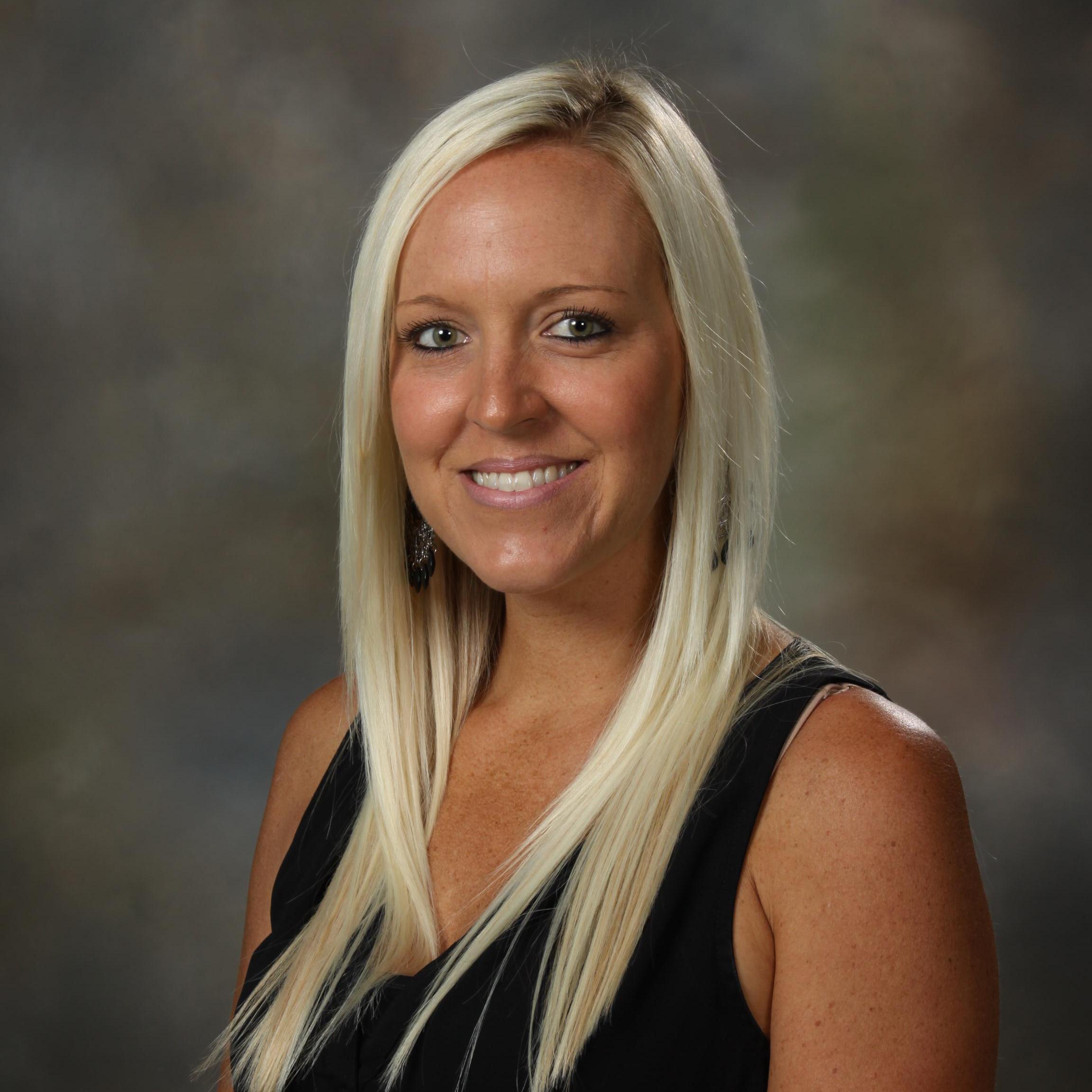 Lane Dial's Profile Photo