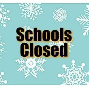 school-closed-1486602196-1515026160.jpg