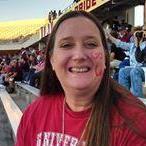 Jennifer Purcell's Profile Photo