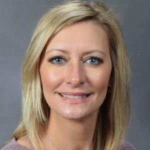 Tiffany Beeles's Profile Photo