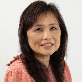 Tam Nguyen's Profile Photo