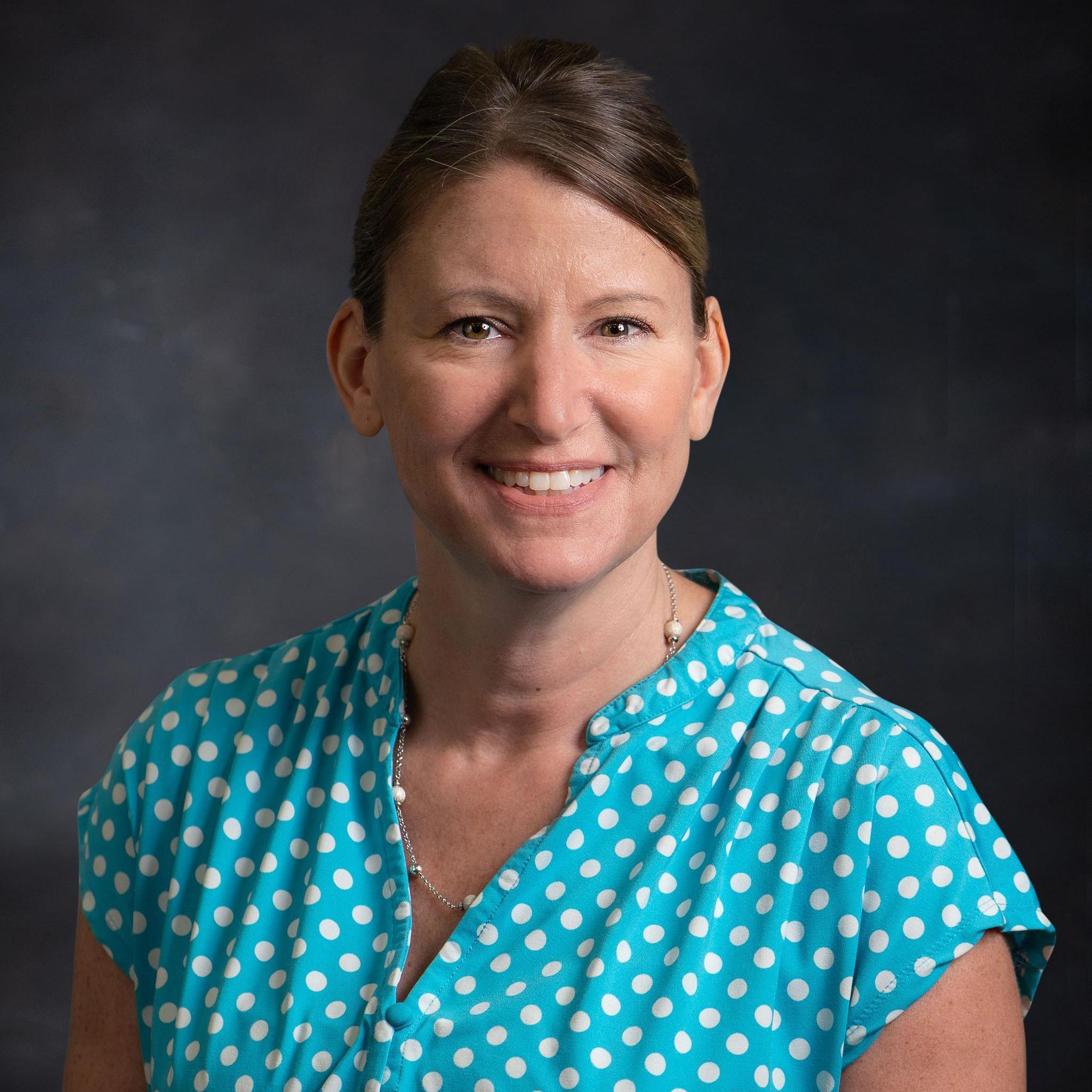 Allison Wadowski's Profile Photo