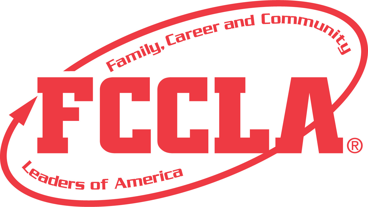 FCCLA Emblem