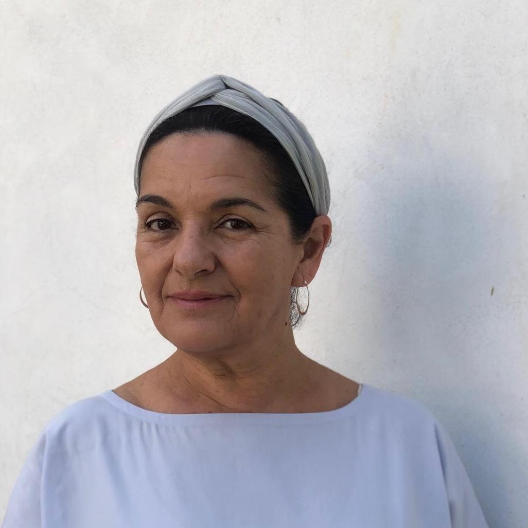 Mirna Peraza's Profile Photo