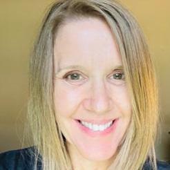 Cindy Howard's Profile Photo