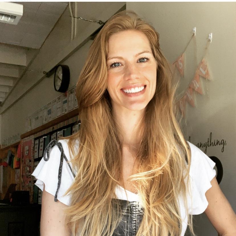 Lauren Whitthorne's Profile Photo