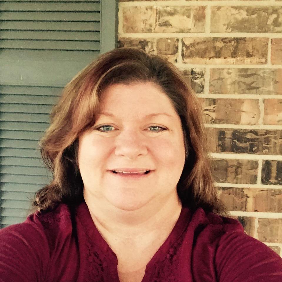 Kathy Stringfellow's Profile Photo
