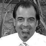 Al Pranno's Profile Photo