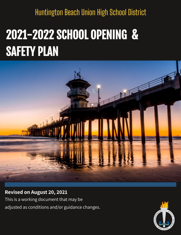 2021-22 School Opening & Safety Plan FINAL (Revised 8_26_21).png