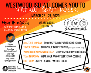 March 23 - Digital Spirit Week.png