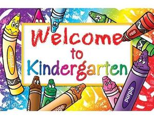 welcome to Kinder.jpg