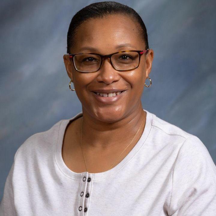 Tammy Fletcher's Profile Photo