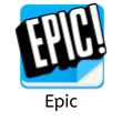 Epic Library Login