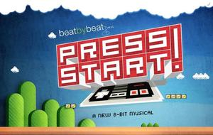 Press Start A Musical.jpg