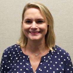 Amy Gill, R.N. BSN's Profile Photo