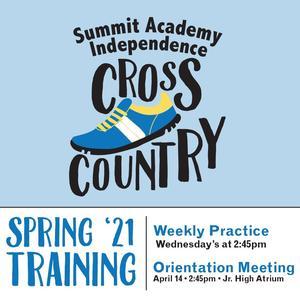 Cross Country spring 21 (002).jpg