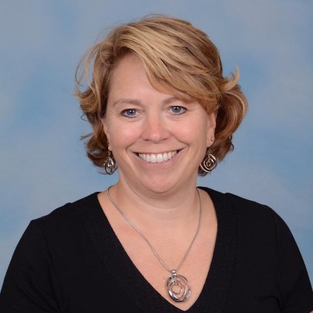 Debbie Farler's Profile Photo