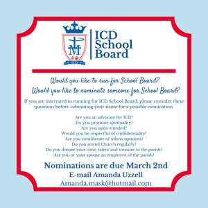 School Board Nominations (2).png