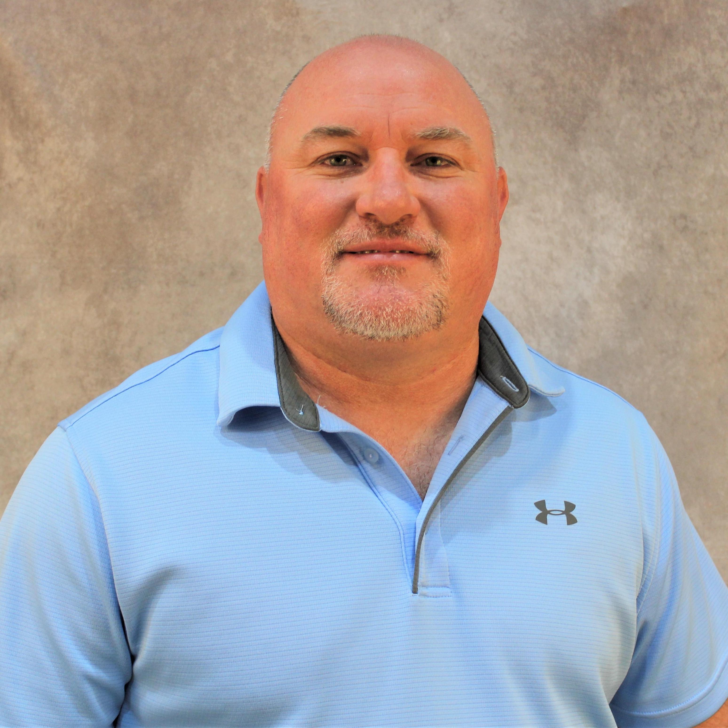 Kent Sherrill's Profile Photo