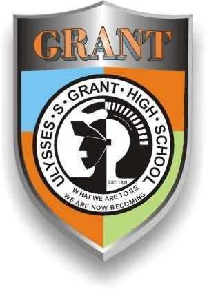 Updates about Grant HS during potential teacher strike Thumbnail Image