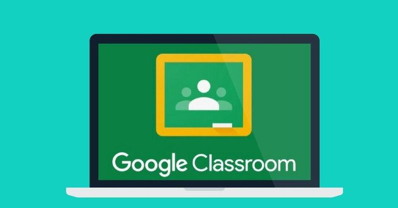 How to use Google Classroom starting Tuesday, Sept. 8 Featured Photo