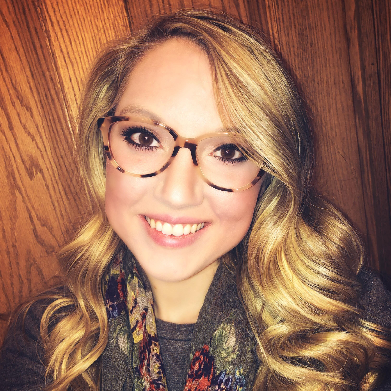 Carlee Van Ness's Profile Photo