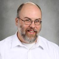 Michael Nunn's Profile Photo