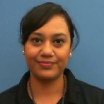 Lisa Calvillo's Profile Photo