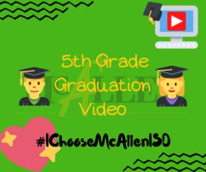 5th Grade Graduation.png