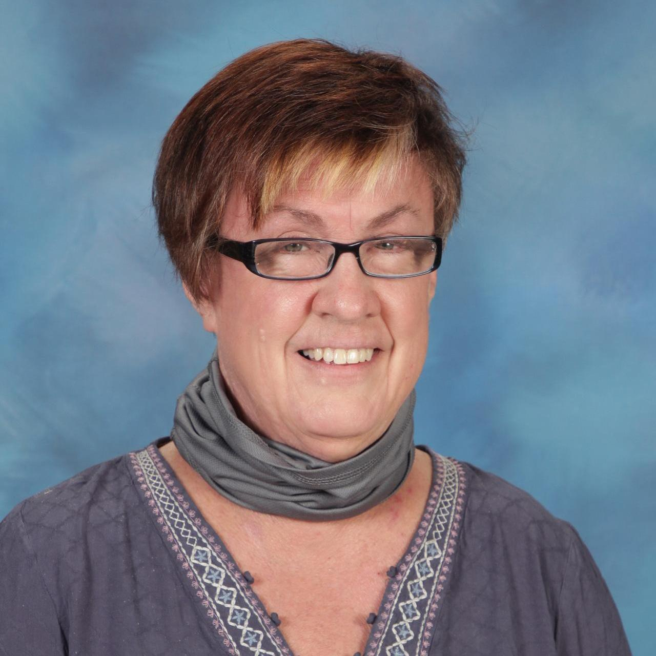 Lori Fisher's Profile Photo