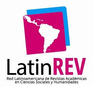 Latinrev logotipo 2 vd.JPG