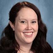 Rebecca Greer's Profile Photo