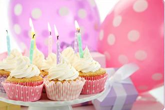 November Staff Birthdays Featured Photo