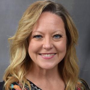 Amber Stewart's Profile Photo