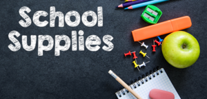 school_supplies_header (2).png